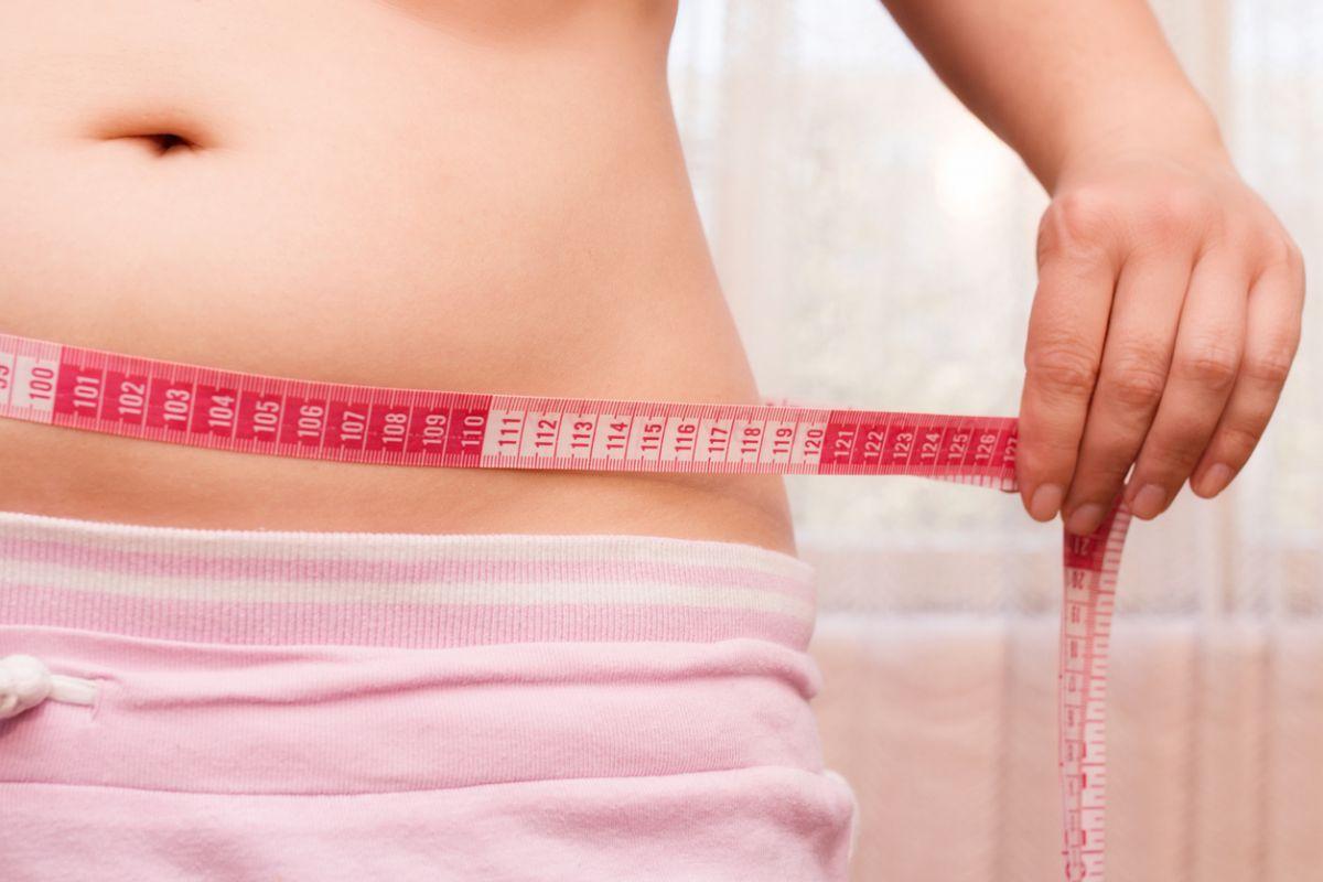 t3 și t4 pentru a pierde în greutate