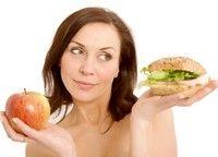 rezultatele pierderii în greutate mct baruri de clif rău pentru pierderea în greutate