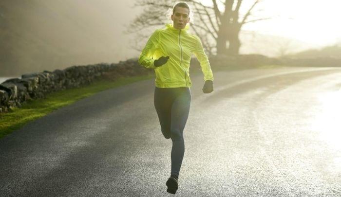 Ai fluctuații de greutate zilnic? Iată care sunt valorile normale