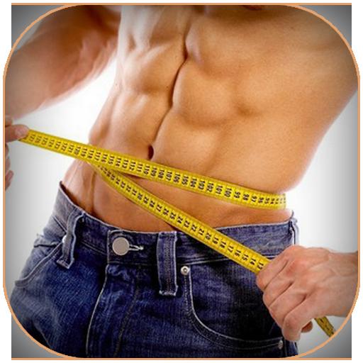 pierderea în greutate tipul meu de corp