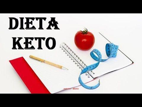 Dieta plus pastile 1 săptămână arde grăsime dieta care funcționează în 2 săptămâni
