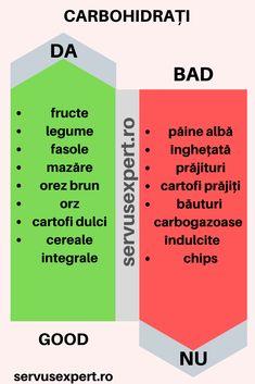 Sfaturi pentru pierderea în greutate punjabi