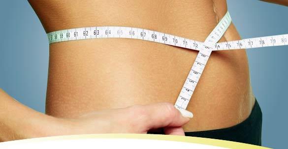 Zahărul: cum trebuie mâncat ca să nu îngraşe - CSID: Ce se întâmplă Doctore?