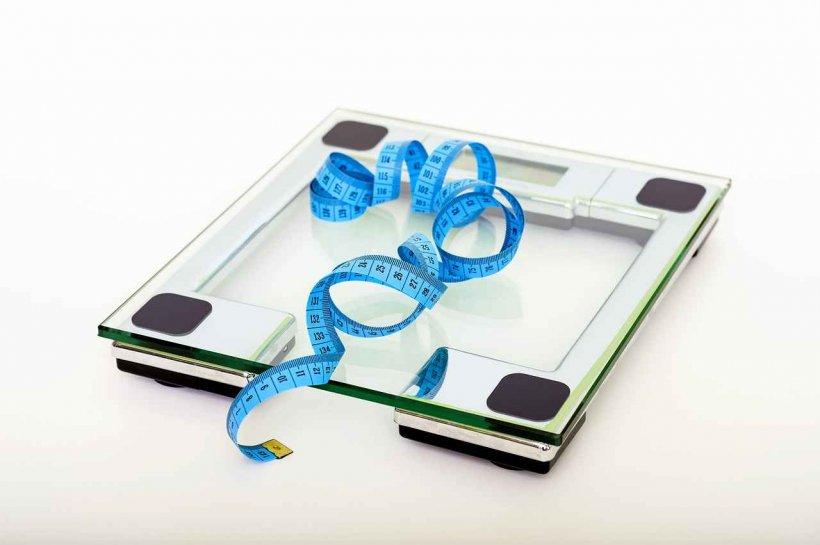 tehnologia de pierdere în greutate ultraslim