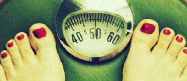 Rețete cu puține calorii pentru cura de slăbire