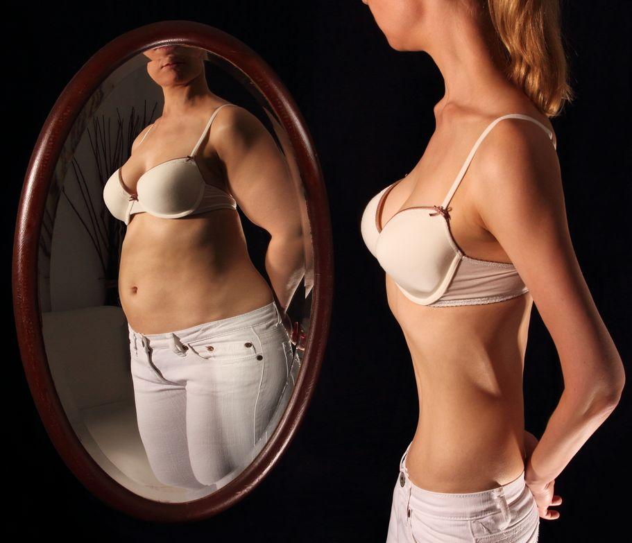 scădere în greutate la adolescent centru de slăbire