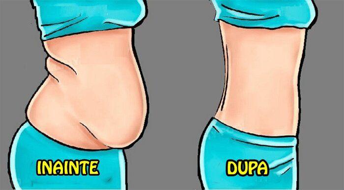 Cum as putea sa slabesc kg in 2 saptamani? Primele doua saptamani ale dietei Omni