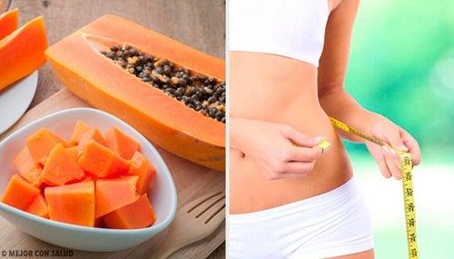sfaturi pentru pierderea în greutate doamnelor 2 kg pierdere de grăsime