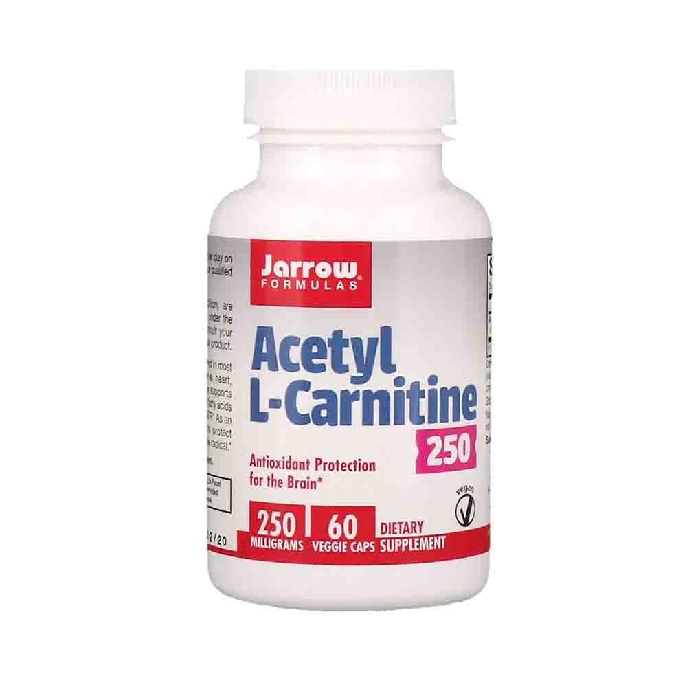 kapsule de ardere grasime Pierdere în greutate ibuprofen