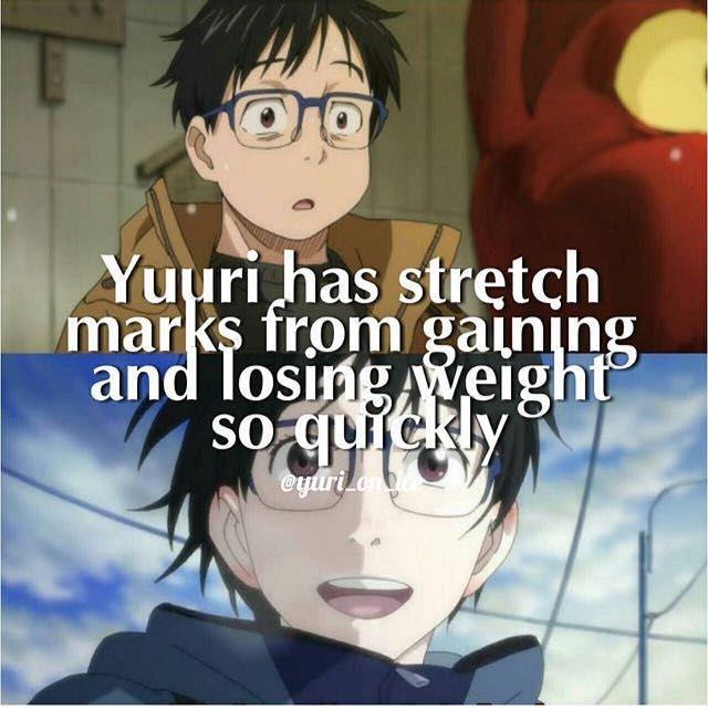 pierdeți aplicația anime în greutate