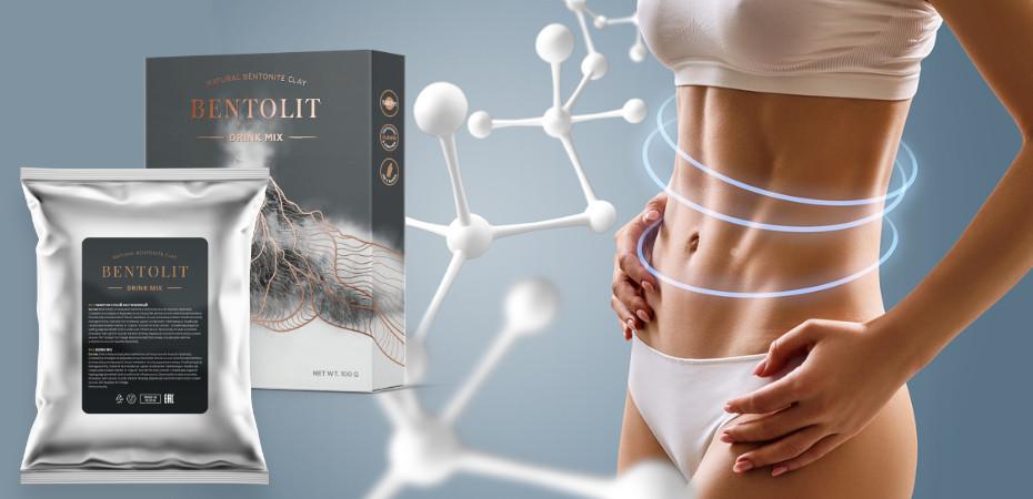 cel mai bun mod de a ajuta la pierderea de grăsime Pierderea în greutate a grăsimii ginoide