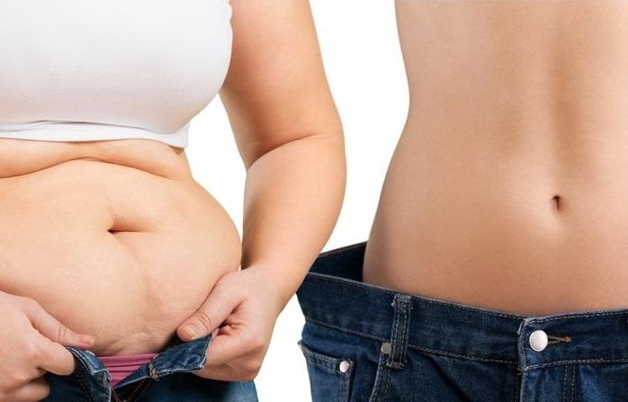 TOP 10 diete ieftine, dar eficiente! - CSID: Ce se întâmplă Doctore?