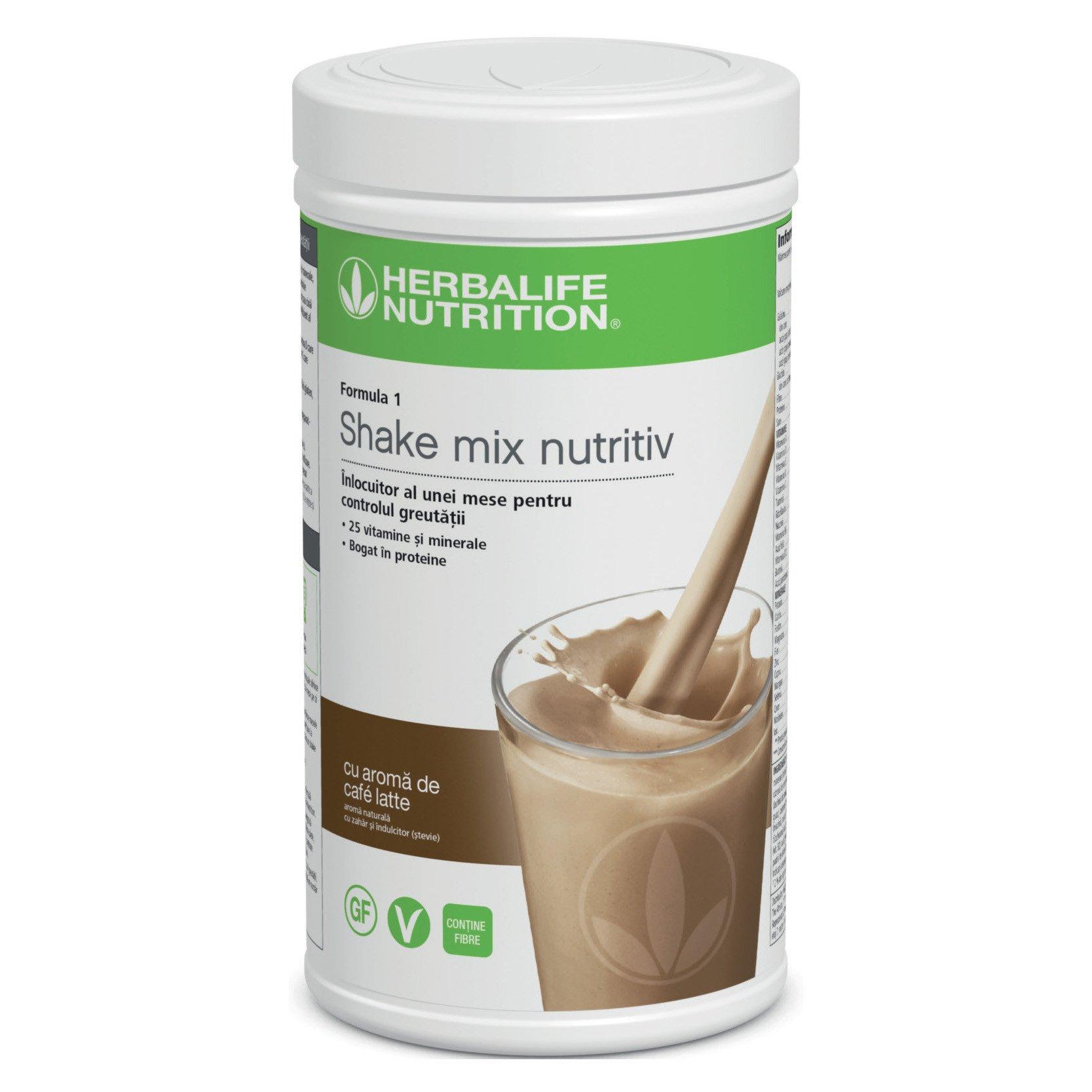 mix de cafea pentru pierderea în greutate mx3 Pierdere în greutate marin jacquie