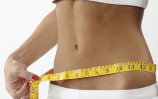 cea mai bună metodă naturală pentru pierderea în greutate