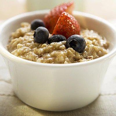 Ce să mănânci pentru pierderea în greutate: ce produse contribuie la scăderea în greutate - Sucuri
