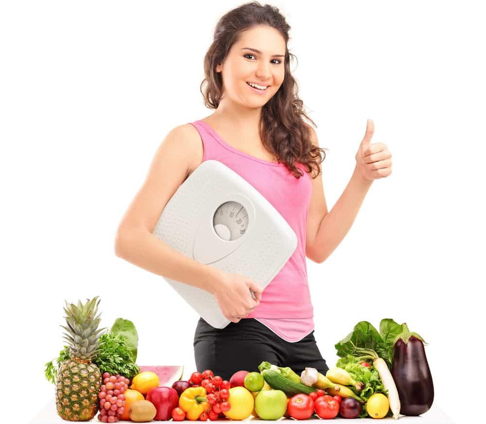 România XXL. Tabere de nutriție pentru adoptarea unui stil de viață sănătos