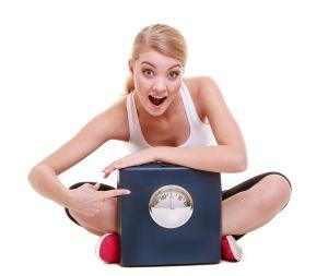 Cum sa va pregatiti psihic pentru scaderea in greutate