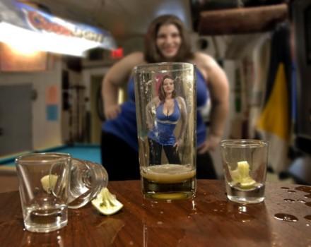 tequila te poate ajuta să slăbești arderea timpului gras