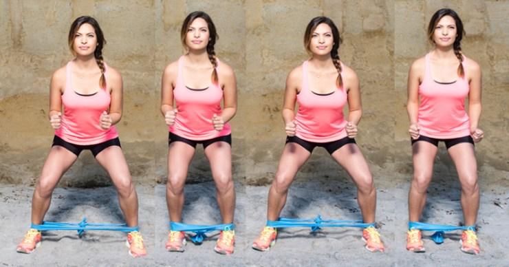 va adăuga t3 mă va ajuta să slăbesc nicio pierdere în greutate, dar pierderea grăsimii corporale