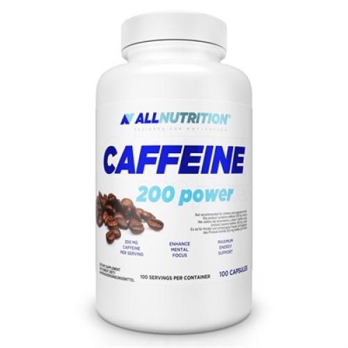 grăsime ars fără cofeină slimgenică schimbul de consilier pentru pierderea în greutate