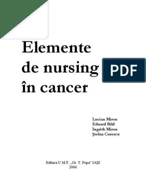 Paclitaxel (Onxol, Taxol) - Cancer - 2020