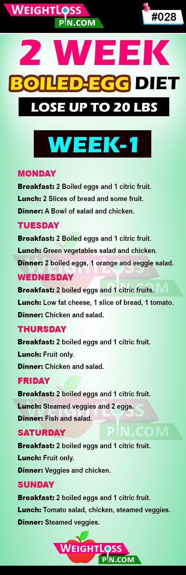 Aceasta este rutina zilnică perfectă pentru a pierde în greutate