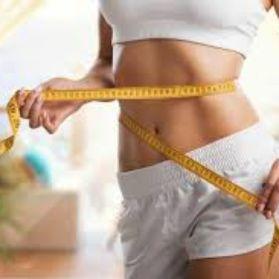 scuturați sănătos scuturați în greutate Tirochinul te face să slăbești