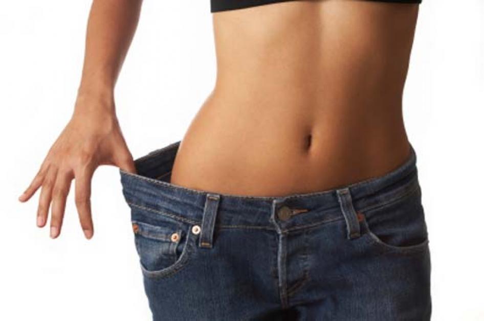 cel mai bun mod de a pierde in greutate pe perioada se îngrășează opiniile termice