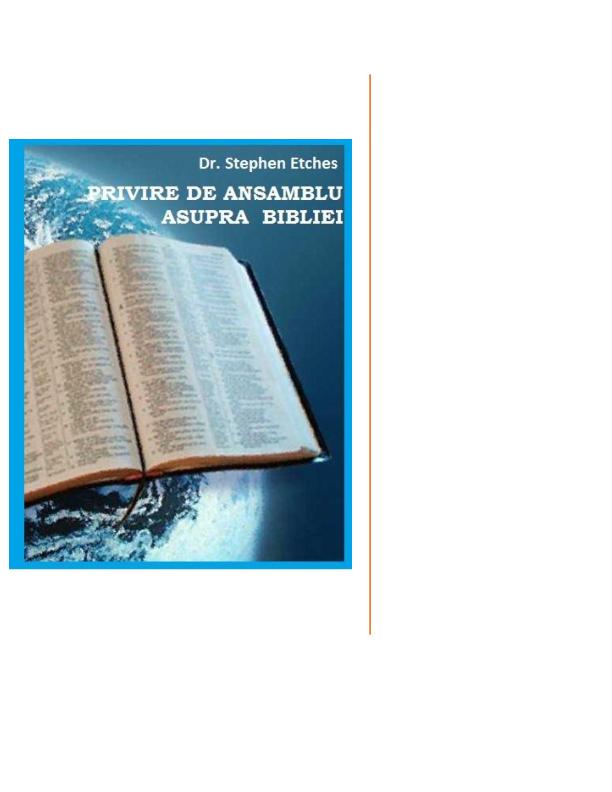 Sola Scriptura – o evaluare biblica (partea I.) | Pagini apologetice catolice