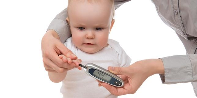 Cum ne ajutam copilul sa piarda din greutate | keracalita-jaristea.ro