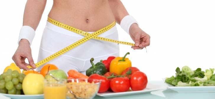 24 de slăbire vârf de pierdere în greutate winnipeg