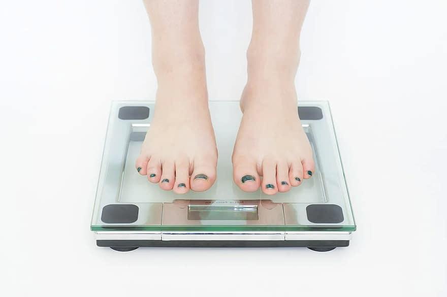 pierdere în greutate de chanel sa slabesti intr-o luna