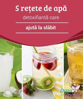 băuturi sănătoase de slăbit yleo pentru pierderea în greutate