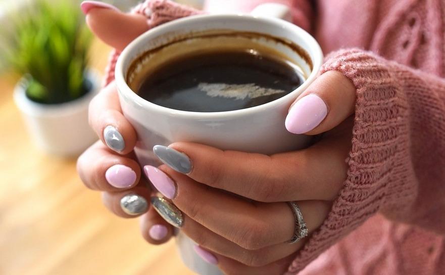slăbirea cafelei în abu dhabi