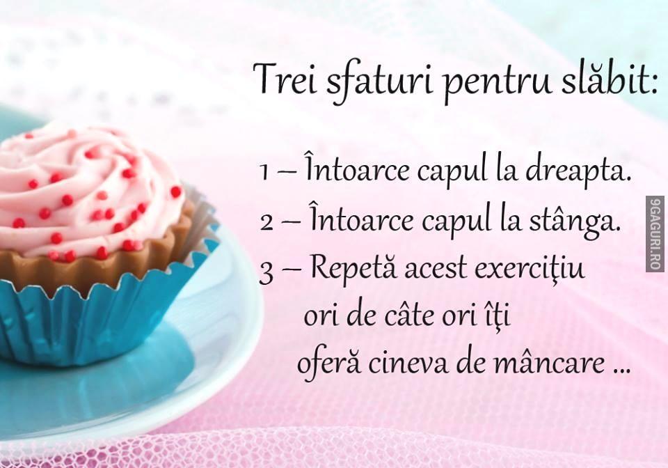 dc cupcakes pierdere în greutate metode de slabit in sarcina