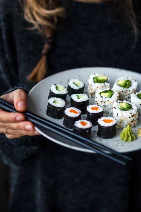 slăbește sashimi poate ajuta cafeaua să slăbească