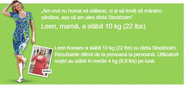 78 kg pierd in greutate scădere în greutate la 52 de ani