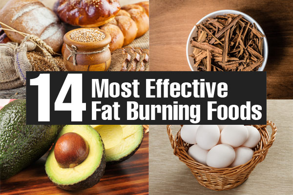 7. Concluzie, 13 modalităţi de a arde grăsimea - articole blog
