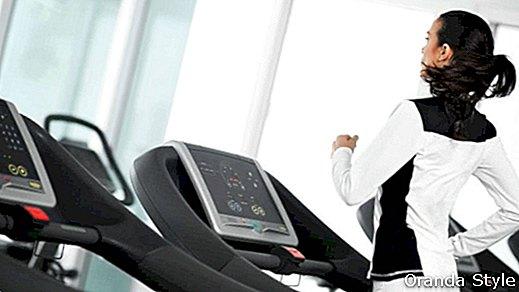interval de pierdere în greutate