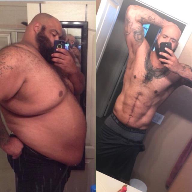 Nu lăsa obezitatea să-ţi umbrească viaţa!   keracalita-jaristea.ro