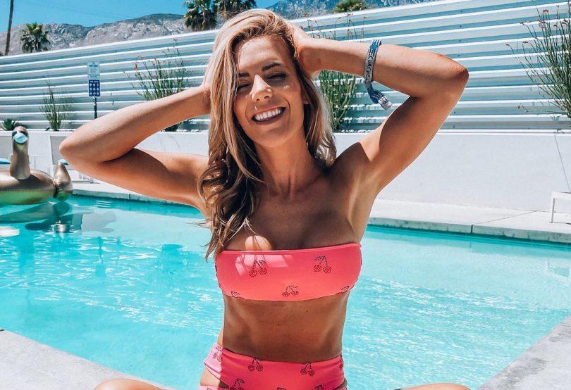 pierderea în greutate poate provoca bulgări sân sinteza 6 ajuta la pierderea in greutate