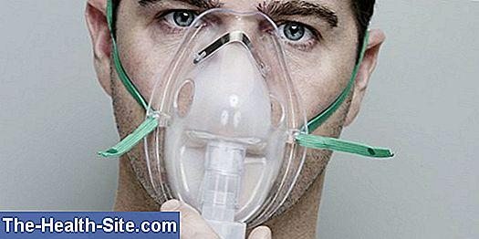 Rezultă pierderea în greutate cu oxigen