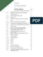 Creatinkinaza-izoenzime (analiza) - Synevo