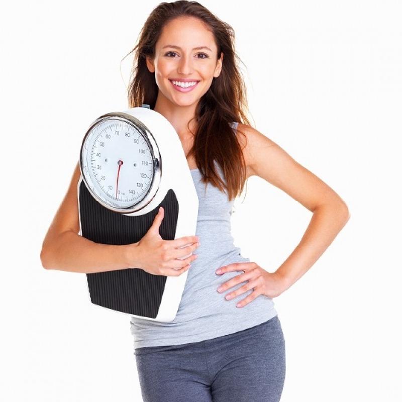 cântări de lagă pentru pierderea în greutate