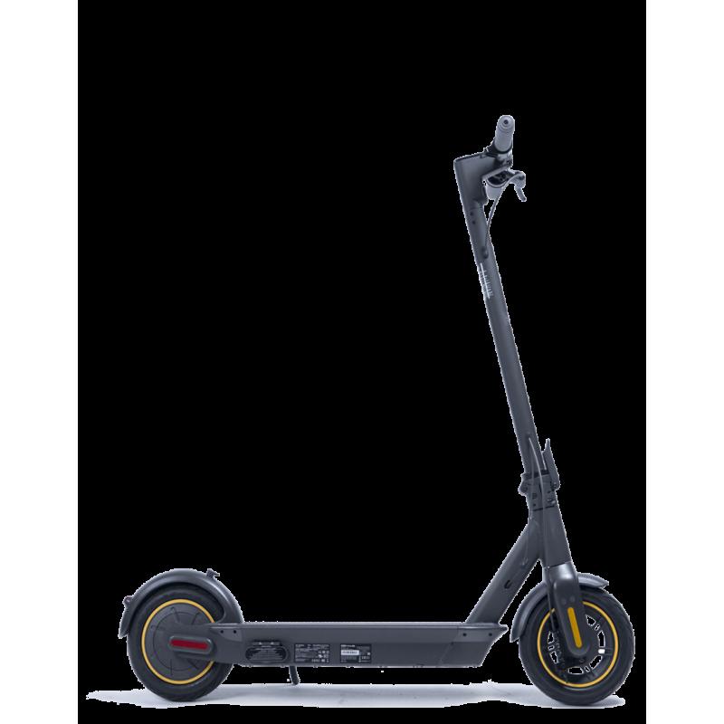 Kick scooter Patinaj cu role Ilustrație pentru skateboard, scuter, braţ, autoturisme png