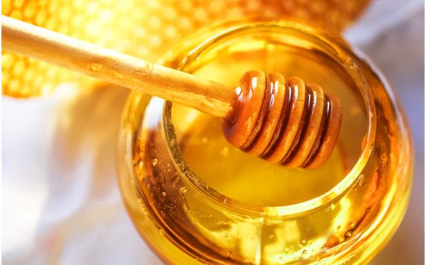 Cea mai bună aplicație pentru dieta grasimilor din burta care funcționează naturală keracalita-jaristea.ro