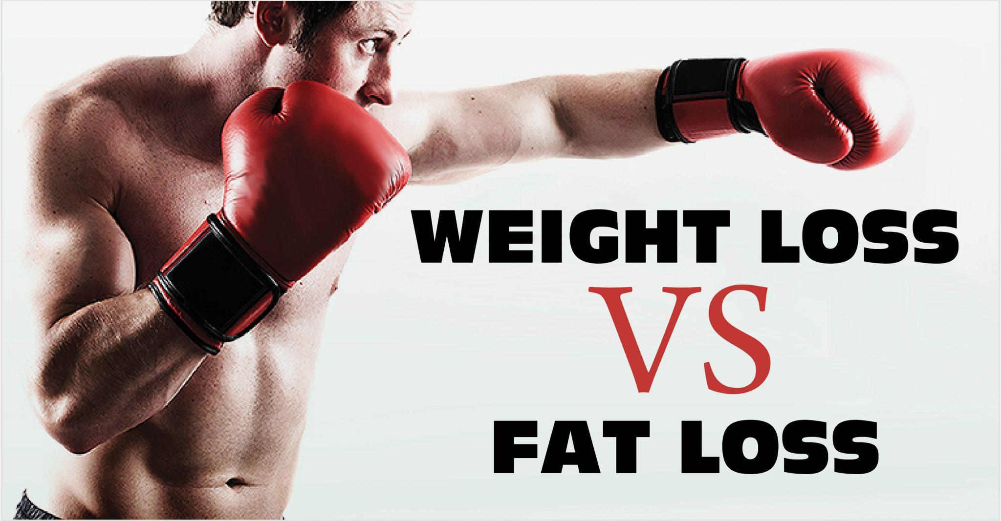 nou capitol pierdere în greutate