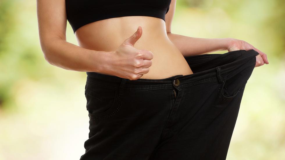 adevărate povești despre pierderea de grăsime băutură de pierdere în greutate fierbinte