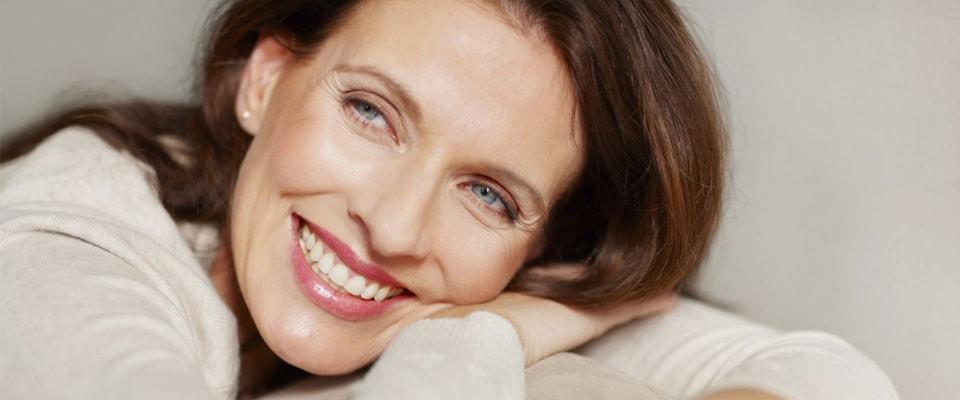 simptomele menopauzei și pierderea în greutate