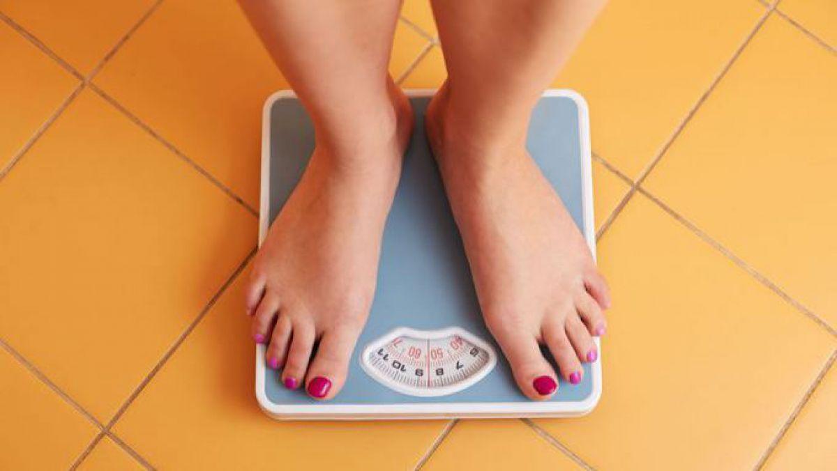 ambasador pierdere în greutate